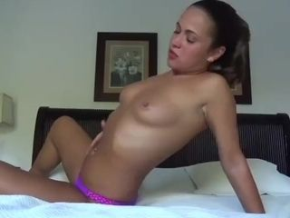 Mommy Wants Your Cock Jerk Instructions