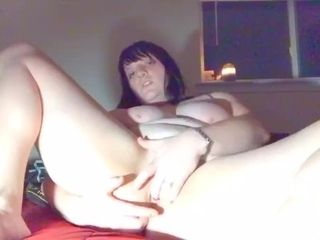 'HalloweenJOI: Witch Tells You How to Jerk Off and Fuck Her. JOI VIDEO!'