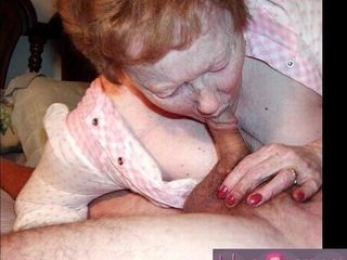 ILoveGrannY bungler grown up Porn Pictures Slideshow