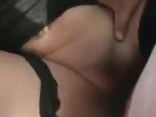 Youthfull asian humped and fluid pie