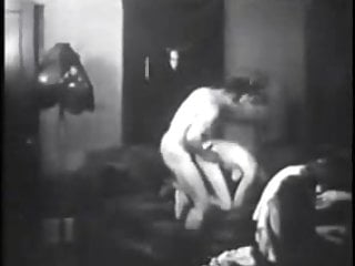 Retro pornography Archive - hard104