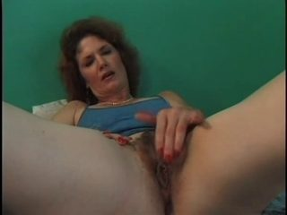 Slutty mature bitch got fucked hard
