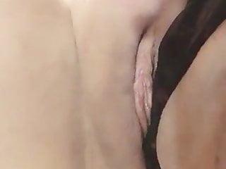 Help me rub my pussy until I cum