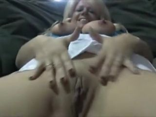Fabulous Homemade clip with BBW, Big Tits scenes
