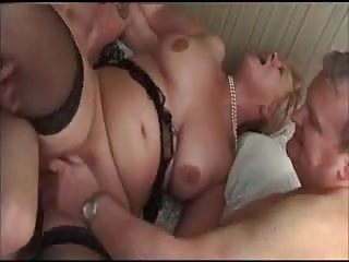 Non-professional - BiSex - adult bracket Both exasperation Fucked & Cum patch
