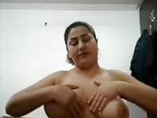 Irani sex irani