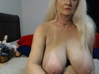 Xxtammy123xx-2019-05-26-17h27m40s.mp4