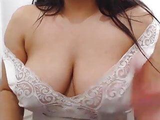 Sexy Siri