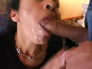 Horny Homemade record with Hairy, Big Dick scenes