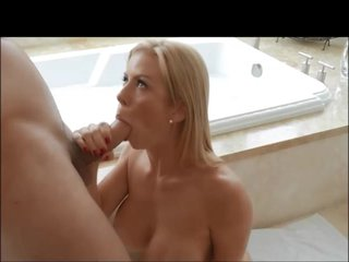 MOMMY Fucked My Friend On A Holiday!!!!!!