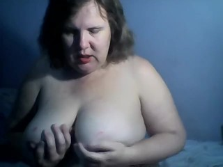 licking my boobs fucking my wet pussy and talking dirty