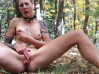 Orgasmus in the pipe part 2