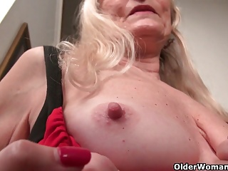 America's sexiest milfs part 23