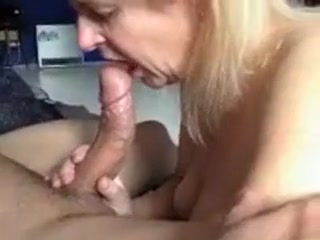 Exotic Homemade record with Big Dick, Big Tits scenes