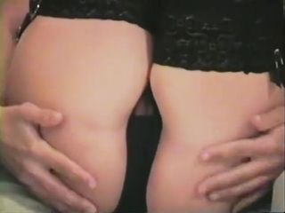 MY WIFE EXPOSED WITH ANAL