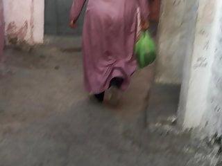 Fatima mature hijab 3