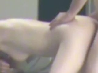 Young Wife Fucked to Great Orgasm