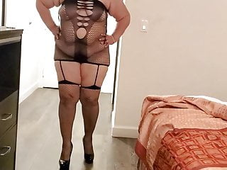 Esposa ELA ca 90033 bbw whore prostitute slut puta