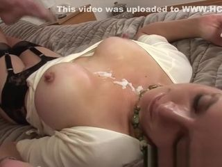 Lady Sonia Fucked by Young Builder