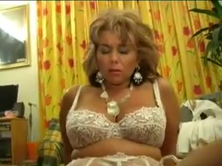 french hairy mature femdom and junior slave oral