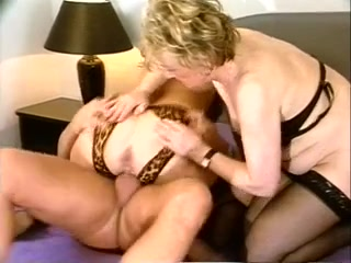 Pervert Youngsters SC 4 End