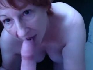 Hottest Homemade video with Close-up, Grannies scenes