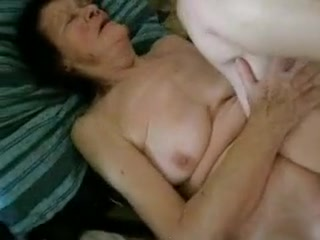 Horny Amateur video with Hairy, BBW scenes