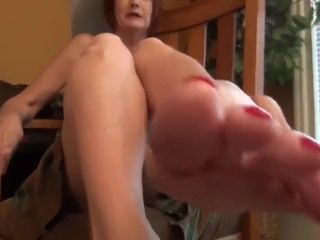 Good-sized Mature soles