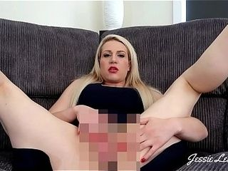 PREVIEW JESSIELEEPIERCE.MANYVIDS.COM THE ULTIMATE mommy AND sonnie gig