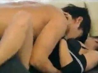 korean sex scene hardcore