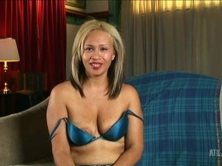 Video from AuntJudys: Angela