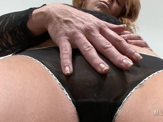 Video from AuntJudys: Kay C
