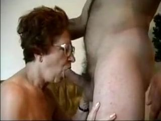 Exotic Homemade movie with Brunette, Mature scenes