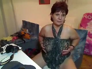 heatedgranny secret clip on 07/15/15 21:15 from Chaturbate
