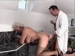 Crazy Amateur record with Hairy, Fetish scenes