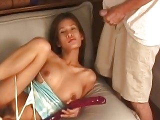 Porn From Amateur Asian Babe