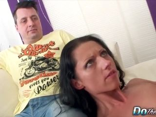 Do The Wife Married MILFs Making Their Cuckolds Watch Compilation Part 3
