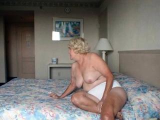 ILoveGrannY Presents Sexy Pictures Collection