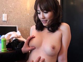 HD Japanese Milf Compilation Vol 74