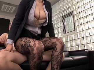 Finest chinese hoe in magnificent podophilia, cougar JAV vid