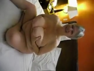 Fabulous Amateur video with BBW, Grannies scenes
