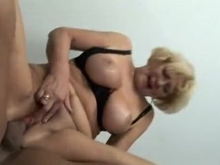 Crazy Homemade movie with Fetish, Big Tits scenes