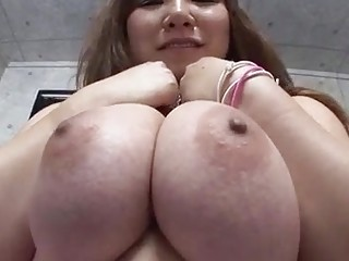 Momo Aihara massive boobies More at javhdnet