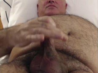 Pervertit es masturba per noies 01
