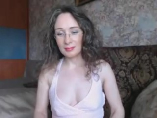 Prego unshaved cooch cam just embarking to display