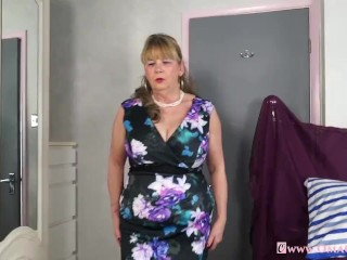 OmaGeiL Collection of Hot Mature Films and Pics|6::Amateur,16::Mature,25::Masturbation,38::HD