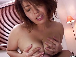 "Plump milf Yukari is oftentimes romping a much youn|<iframe src=""https://embeds.sunporno.com/embed/1365146"" frameborder=""0"" wid"