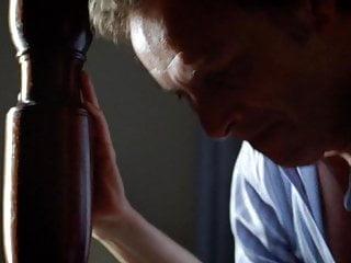 Orla Brady - ''Mistresses'' 09