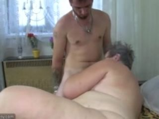 OldNannY Mature Grannies Featured In Compilation Vid