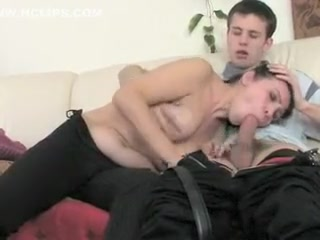 Amazing Homemade movie with Small Tits, Grannies scenes